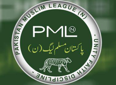 PMLN 2 1 1