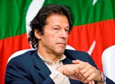 Imran khan5