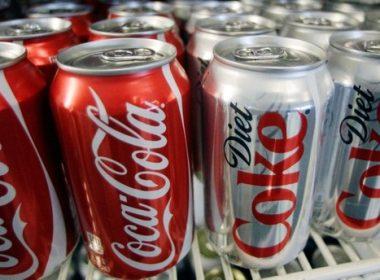 645x344 coca cola debuts ramadan special edition