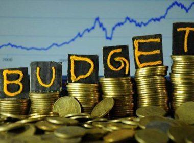 Budget 7 1024x635
