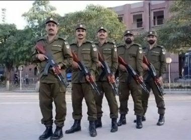 Punjab Police1