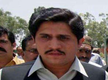 Chaudhry Muhammad Sarfraz