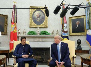 President and Primt Minister