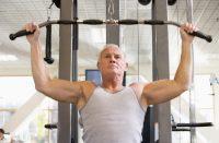 old man gym 1170x780