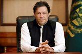 imran khan address to nation