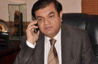 Mian Zahid Hussain 1