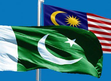 pak malaysia