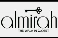 Almirah 2