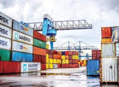 China pakistan export