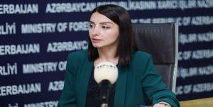 Azerbaijan FM
