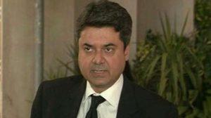 Farooq naseem 2