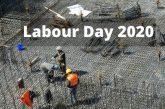Labour 2020