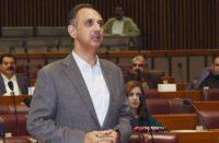 Omar Ayub
