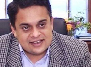 Ahad Khan Cheema