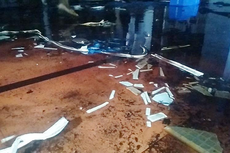 bangladesh masjid blast