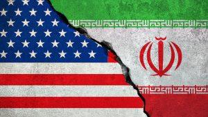 U.S. expected Iran