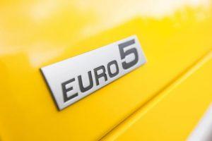 euro diesal