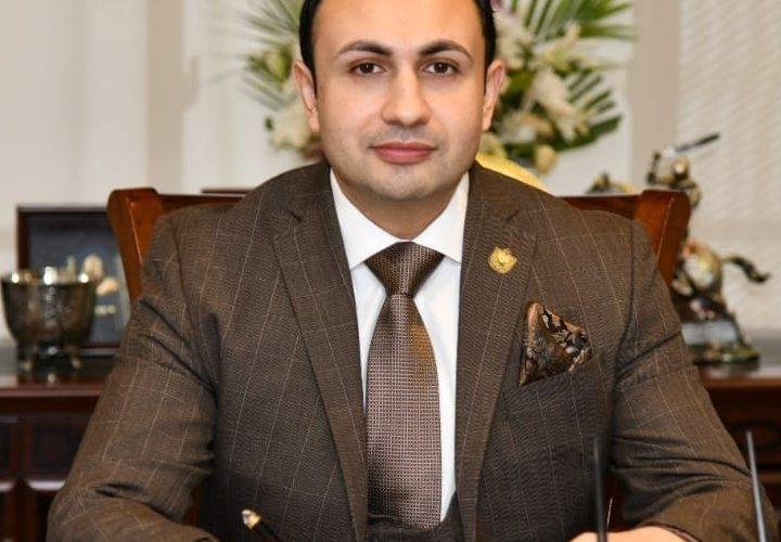 Yasir Ilyas