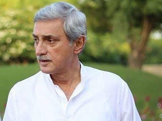 Jahangir Tareen e1612351625725