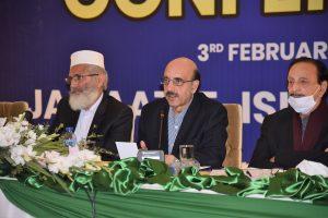 Kashmir scaled