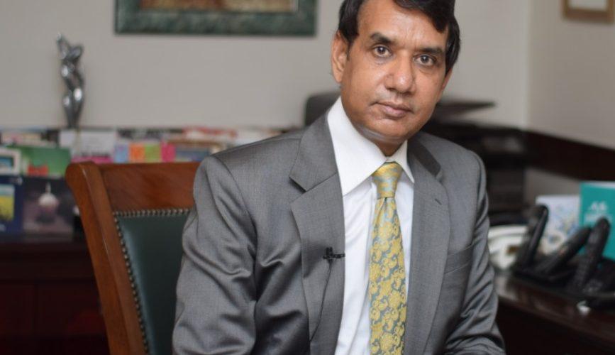 Nasir Javed e1612548718913