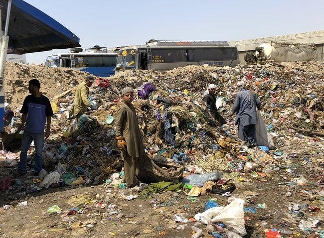 Sindh government e1613369102244