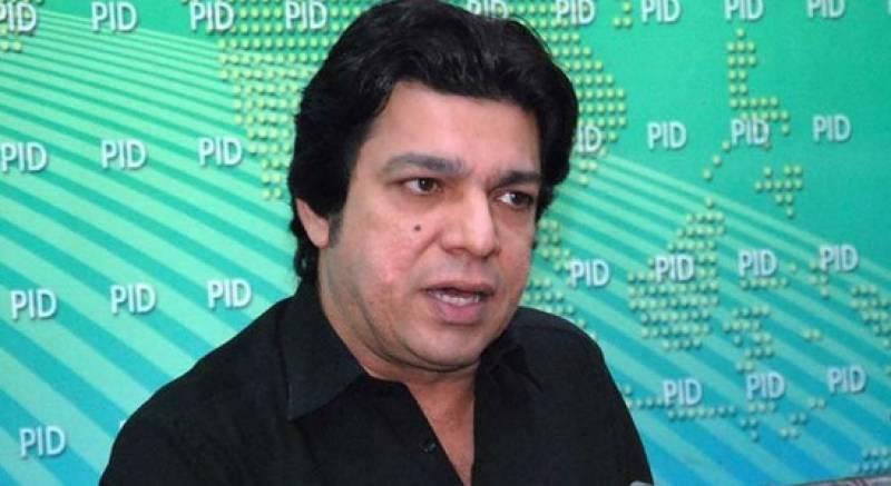 Faisal Vawda